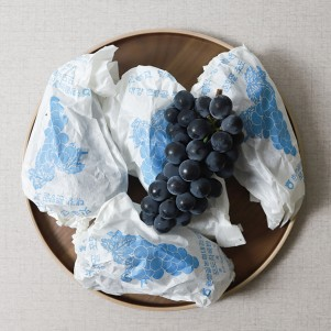 [과일]포도